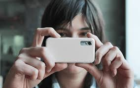 How to take good videos with your smartphone