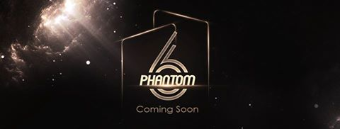 Tecno phantom 6/6 plus lunch date leaked