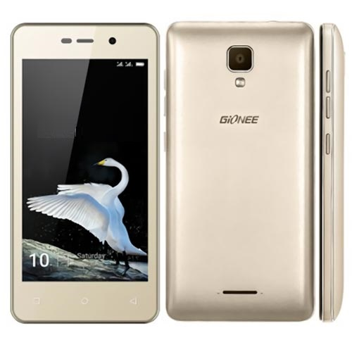 Gionee M3 Mini Specs, Review and Price