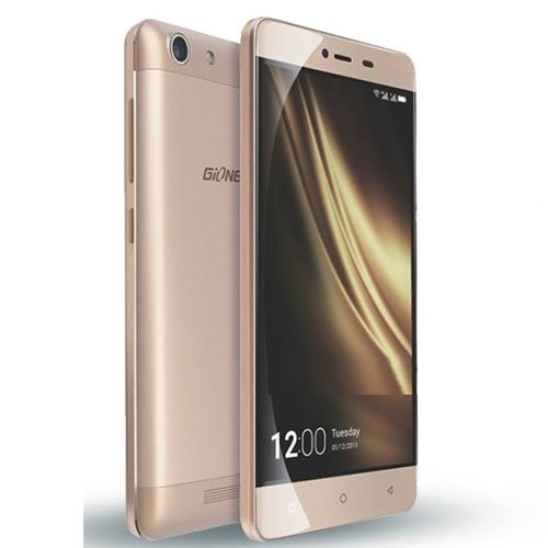 Gionee M5 mini Reviews, Specs and Price