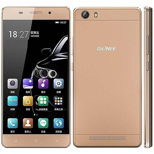 Gionee M5 lite Specs, Review and Price