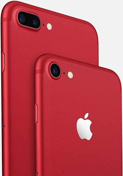 Apple iPhone 7 Plus Specs, Reviews and Price