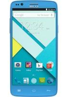 BLU Star 4.5 Design Edition specs and Prices