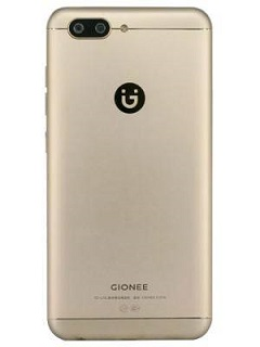 Gionee S10 specs and prices
