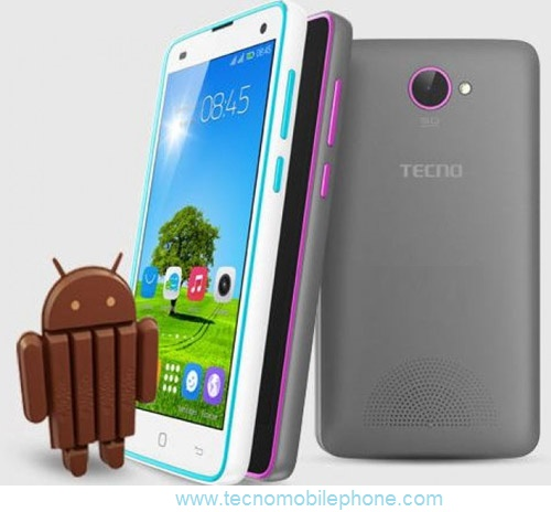 Tecno Y6 Reviews, Specs and Price in Nigeria and Kenya