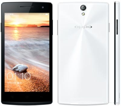 Oppo R6007 Specs, Features, Reviews and Price