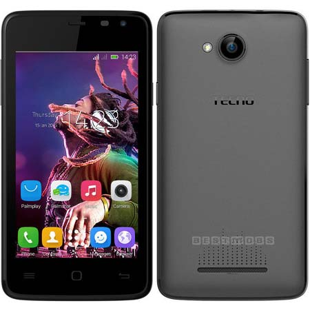 Tecno Y3 Specs, Features and Price in Nigeria
