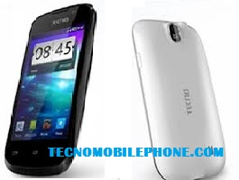 Tecno N3 picture, Specs, review