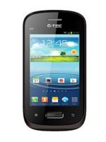 G-Tide E57 Specs and Prices
