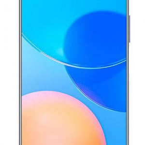 Huawei Honor Play 5T Pro