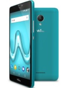 Wiko Tommy2 Plus
